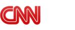 CNN gebruikt ook WordPress