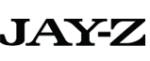 JayZ - website met WordPress