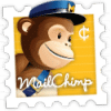 MailChimp mascotte Freddy