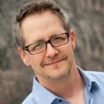 Brian Clark - Copyblogger.com